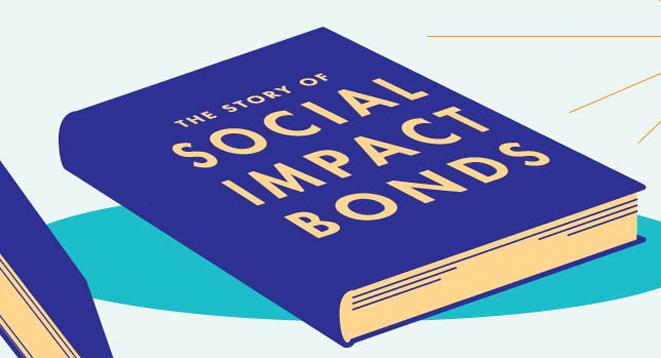 social-impact-bonds