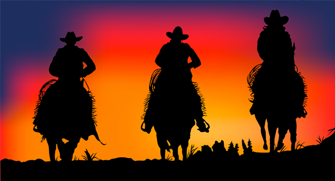 The-wild-wild-west-of-social-impact