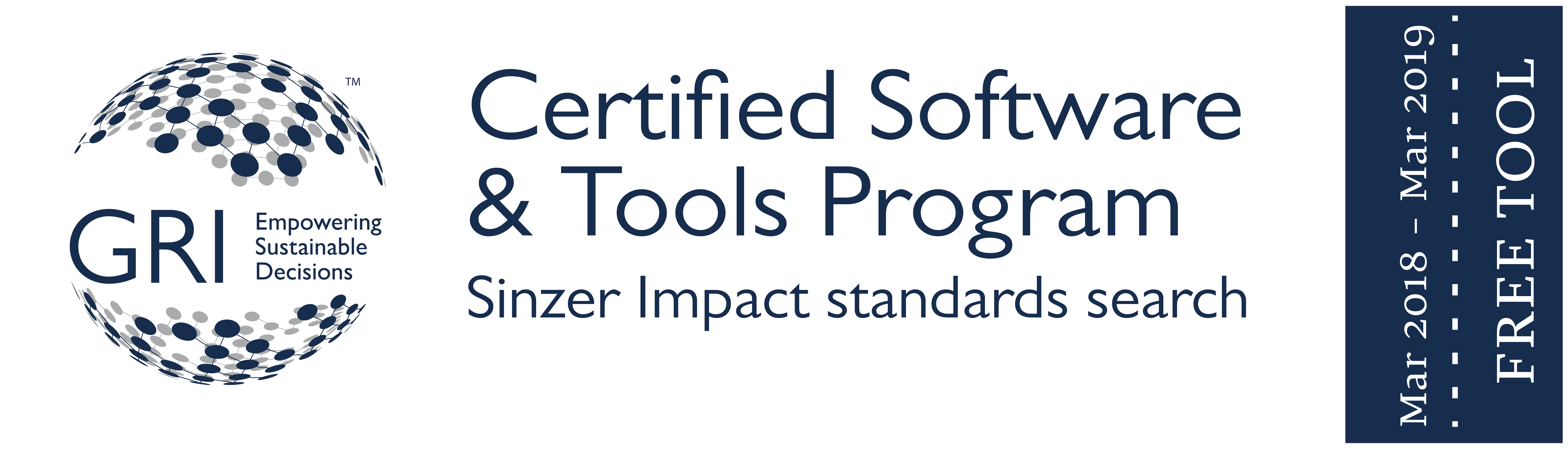 Certified Software and tools program-reversed1 CMYK (1).png