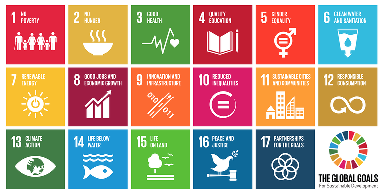 Chart_of_UN_Sustainable_Development_Goals-1.png