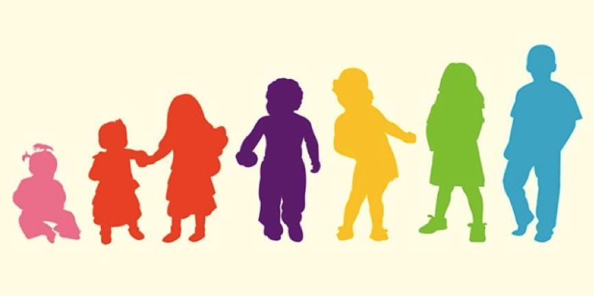 Congres inclusie jonge kind.png