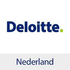 Deloitte1.jpg