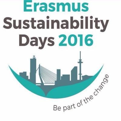 Erasmus_Sustainability_Days.jpg