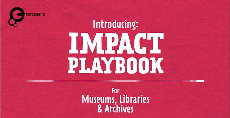 Europeana Impact Playbook.png