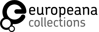 Europeana collections.png
