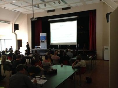 Foto_eindpresentatie3.jpg
