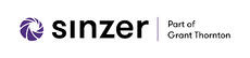 GT Sinzer_logo_screen_descriptor (1)-1