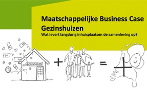 Gezinshuizen-Business-Case.jpg