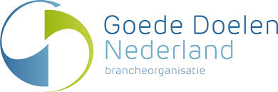 Goede_Doelen_NL.jpg
