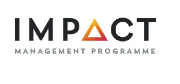 ImpactManagementProgramme-1.png