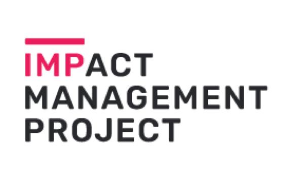 ImpactManagementProject.png