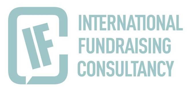 InternationalFundraisingConsultancy.jpg