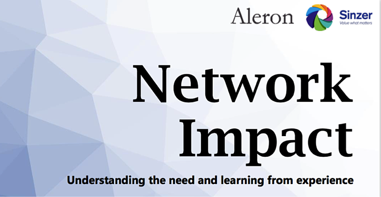 NetworkImpact.png