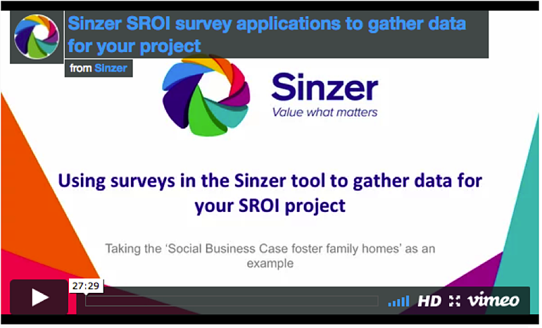 SROI Survey.png
