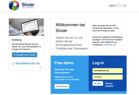 Sinzer_in_German.png