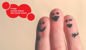 Social_Impact_Factory.jpg