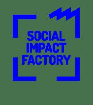 Social_Impact_Factory.png