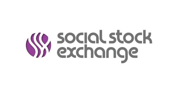 Social_Stock_Exchange_SSX.jpg