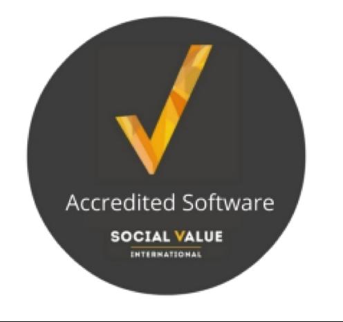 Social_Value_Accredited_Softwarepng.png