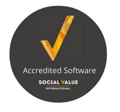 Social_Value_Accredited_Softwarepng.png