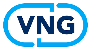 VNG.png
