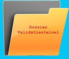 dossier-validatiestelsel2.jpg