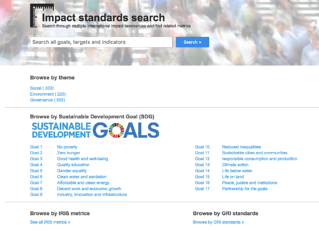 impact standards search.png