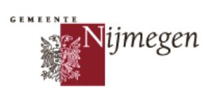 logo_gem_nijmegen.png