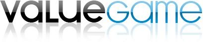 logo_value_game.jpg