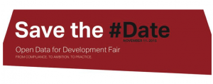 open_data_dev_fair.png