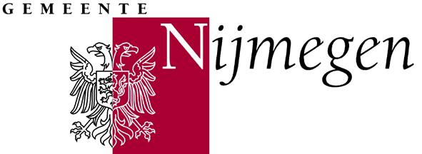 Logo gemeente Nijmegen.png