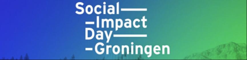 SocialImpactDayGroningen.png