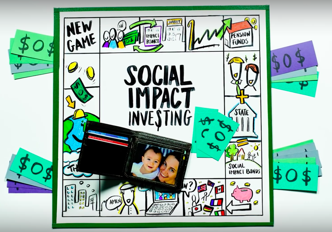 Social_Impact_Investment