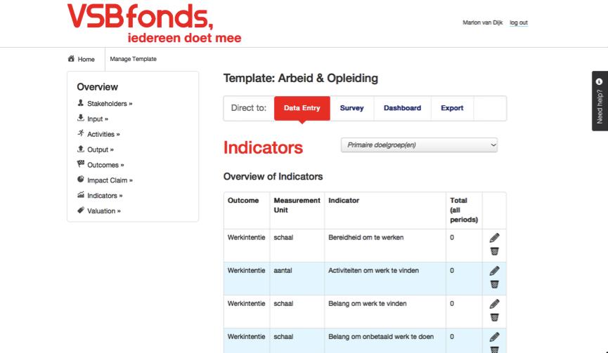Template_Indicators_VSB
