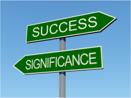 success-significance_image